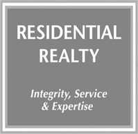 Residential Realty San Diego